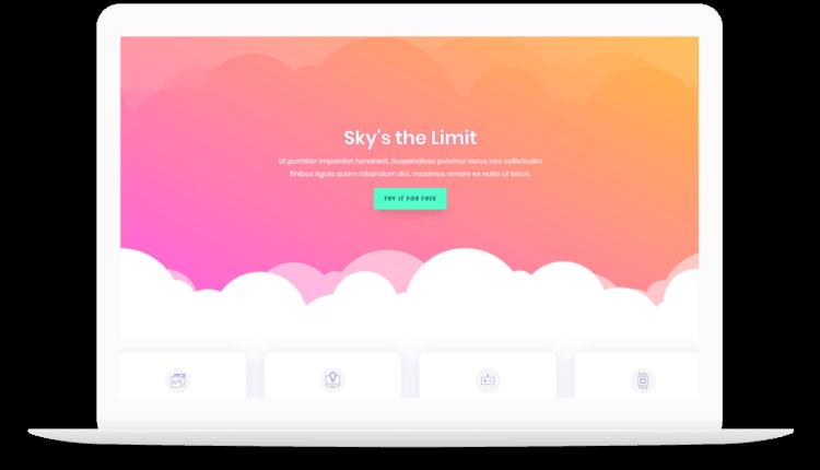 laptop-clouds
