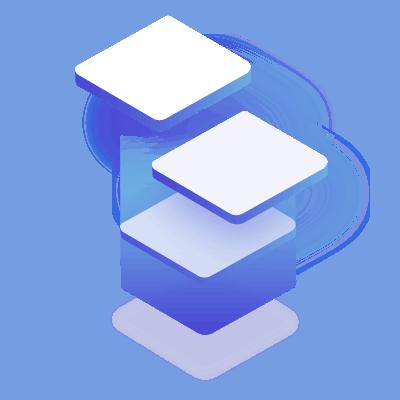 software-20